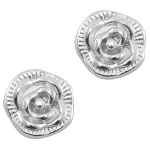 Floating charm roos 7 mm