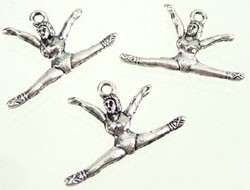 Hanger turnster 27x16 mm