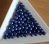 Glasparel 4 mm Blauw